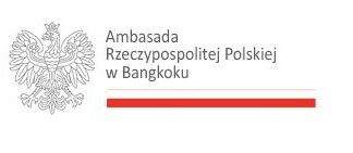 Polska Ambasada w Tajlandii.